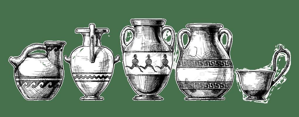 Pitarokoilis-Family-Pottery-Crete