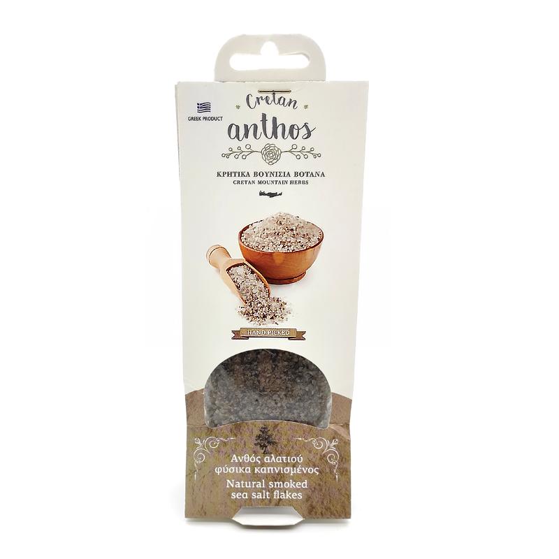 Cretan-Anthos-Natural-Smoked-Sea-Salt