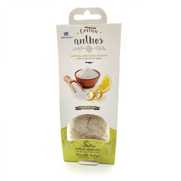 Cretan-Anthos-Sea-Salt-Flakes-With-lemon-zest