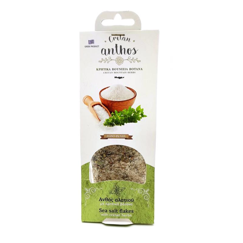 Cretan-Anthos-Sea-Salt-Flakes-With-Herbs