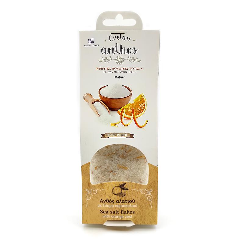 Cretan-Anthos-Sea-Salt-Flakes