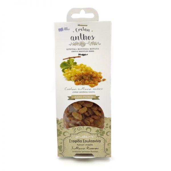 Cretan-Anthos-Sultanin-Raisins