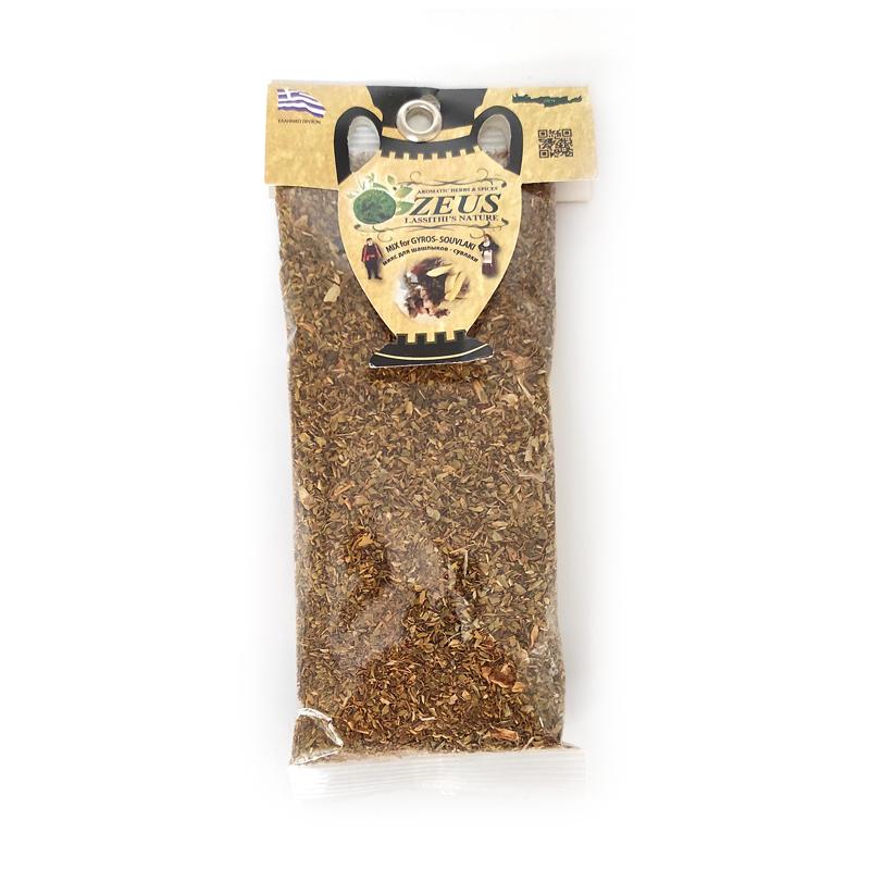 Cretan-Herbs-Mix-For-Gyros