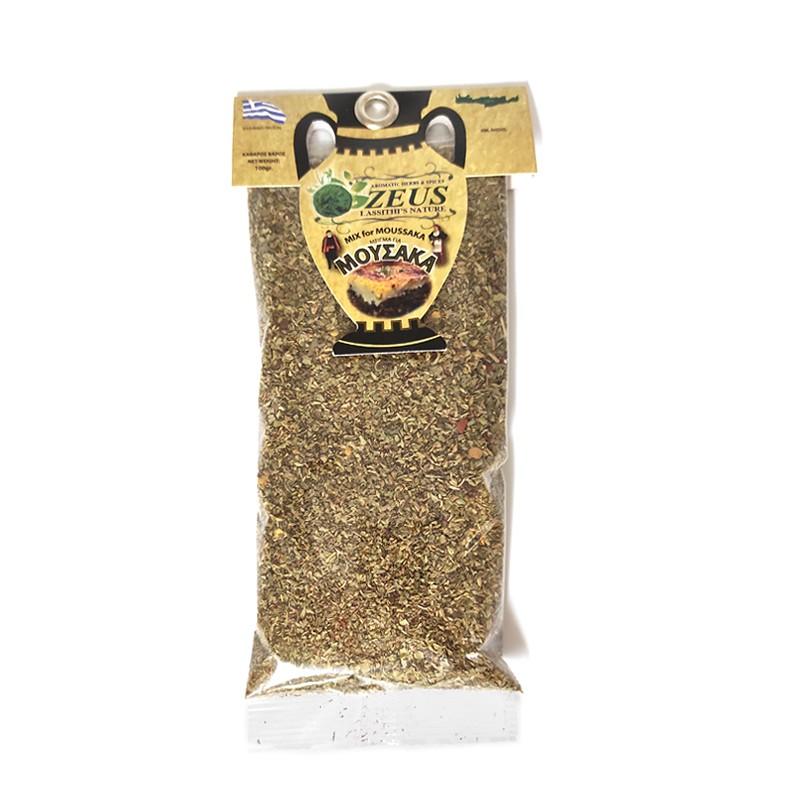 Cretan-Herbs-Mix-For-Mousaka