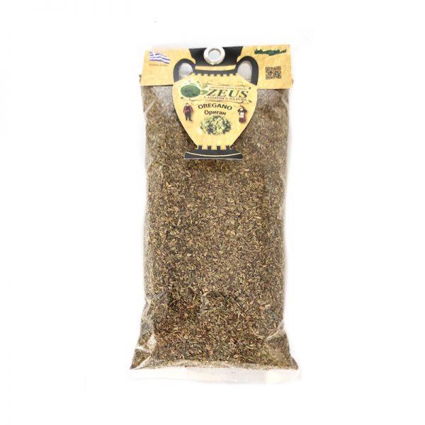 Cretan-Herbs-Oregano