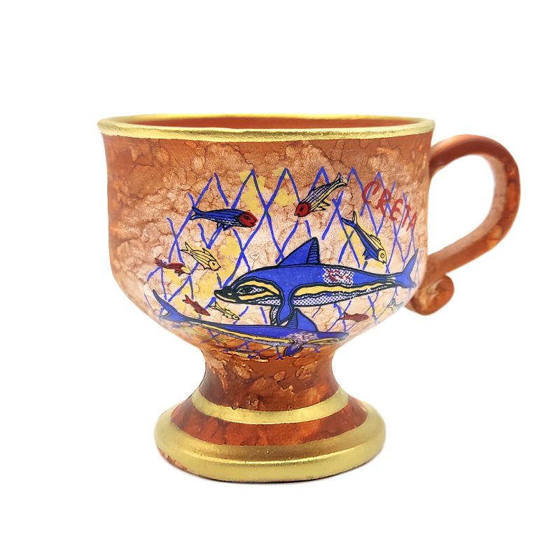 Fair Cup 06