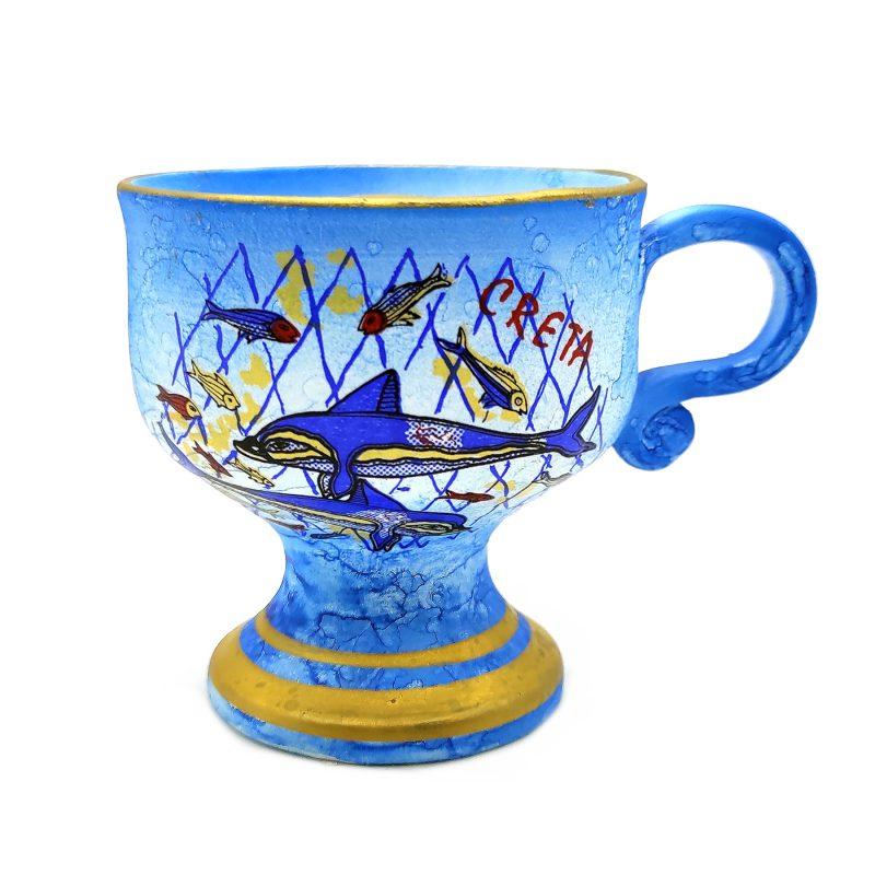Fair Cup 07