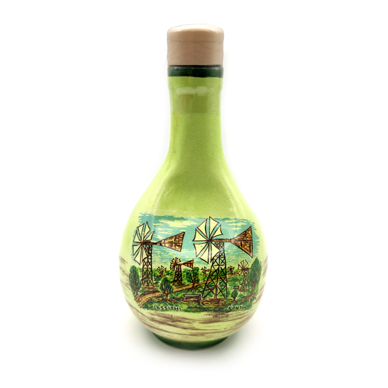 Olive-Oil-Ceramic-Bottle