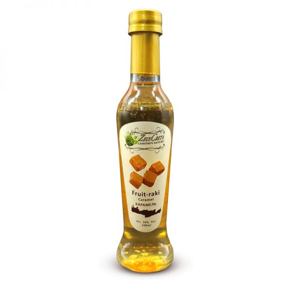 Zeus-Creta-Fruit-Raki-Caramel-200ml-