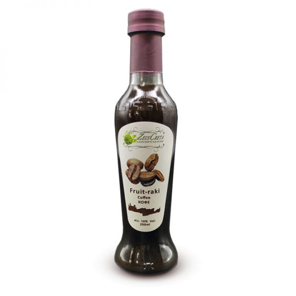 Zeus-Creta-Fruit-Raki-Coffee-200ml-