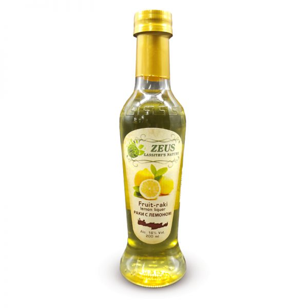 Zeus-Creta-Fruit-Raki-Lemon-200ml-