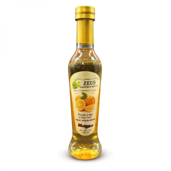 Zeus-Creta-Fruit-Raki-orange-200ml-