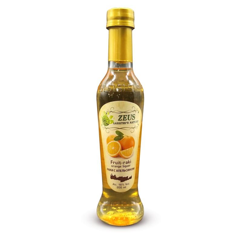 Zeus-Creta-Fruit-Raki-orange-200ml-
