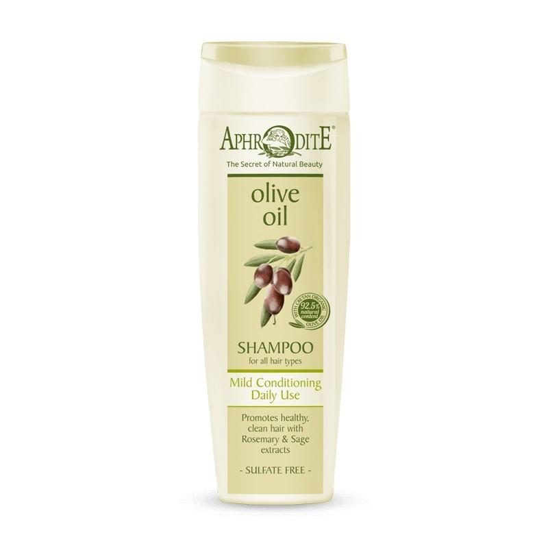 daily-shampoo