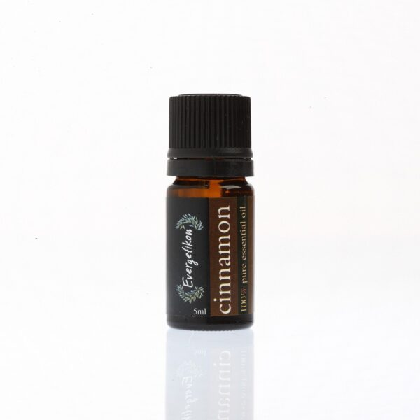 cinammon-essential-oil