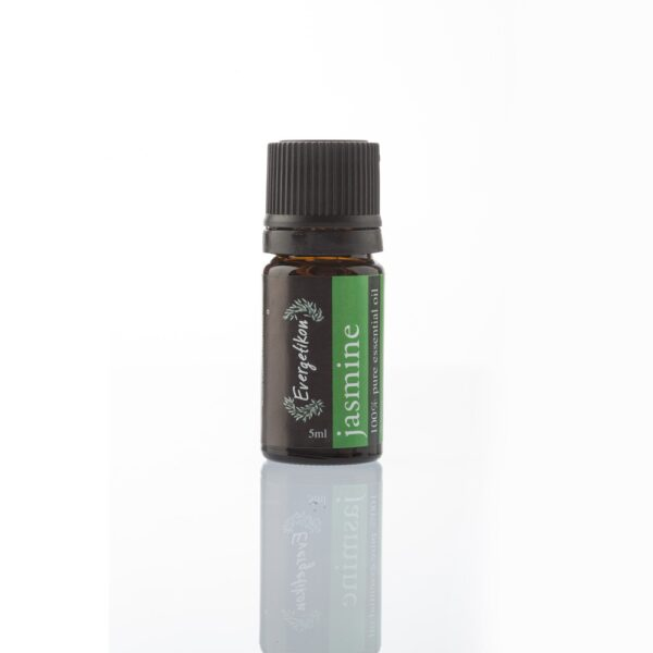 jasmine-essential-oil