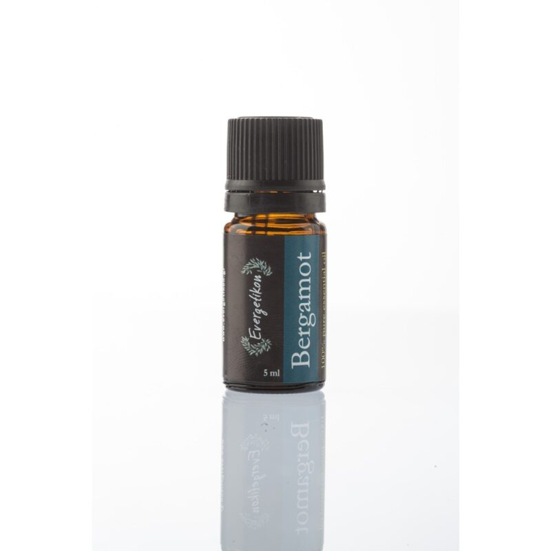 essential-oil-bergamont
