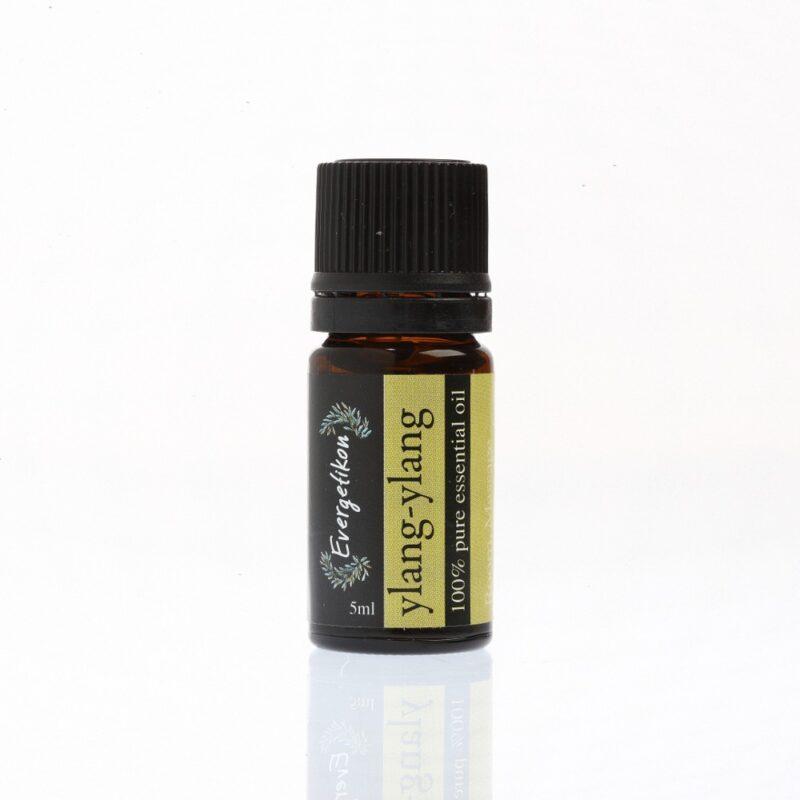 essential-oil-ylang-ylang