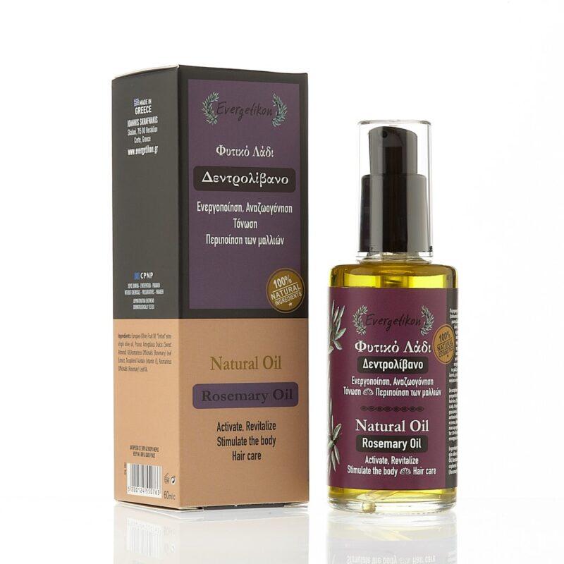 rosemary-oils