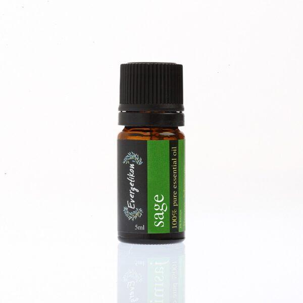 essential-oil-sage