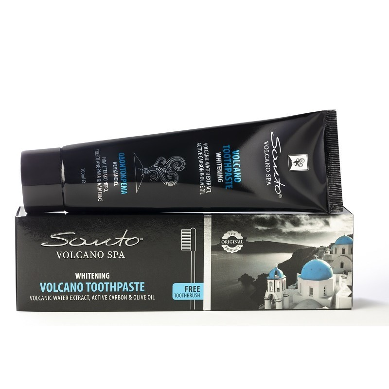 toothpaste-whitenning
