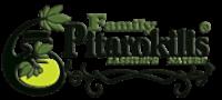 Poitarokoilis-Family-logo